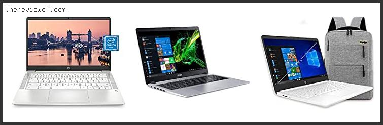 Best Laptop For Editing Youtube Videos