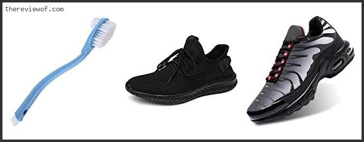 Best Looking Cheap Shoes